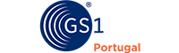 GS1 Portugal/CODIPOR